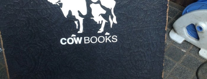 COW BOOKS 南青山 is one of Japan - Tokyo.