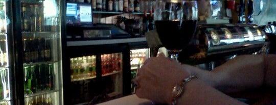 Aussie Bar is one of Helsinki & around.