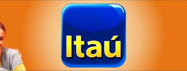 Itaú is one of lista2.
