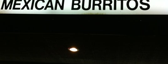 Burrito Boyz is one of Nom nom in GTA.