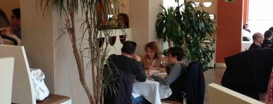 Ni Hao is one of Restaurantes en Madrid.