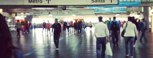 Estação Brás (Metrô) is one of Locais.