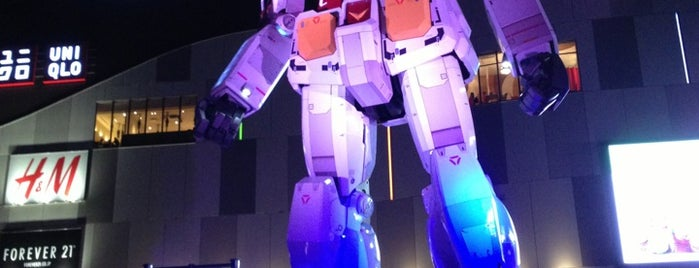 RG 1/1 RX-78-2 Gundam Ver. GFT is one of Japan.