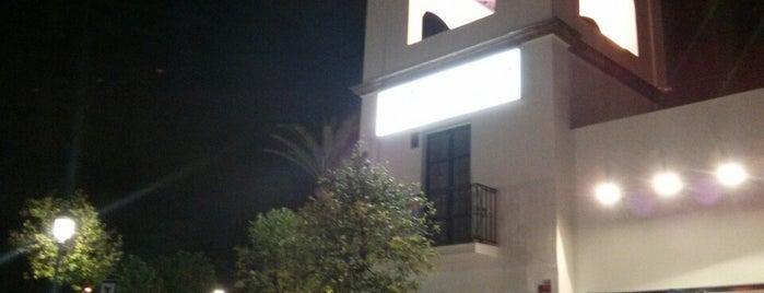 Comer en el Aljarafe de Sevilla