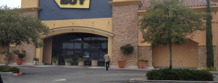Best Buy is one of Guide to Simi Valley's best spots.