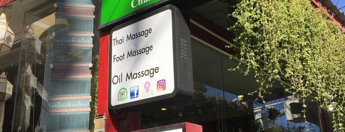 aree thai massage escort i gbg