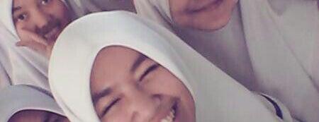 Kolej Islam Darul Ridzuan is one of Learning Centers,MY #5.