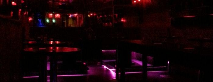 "Piyasa is one of ""Must See"" Nightclubs."