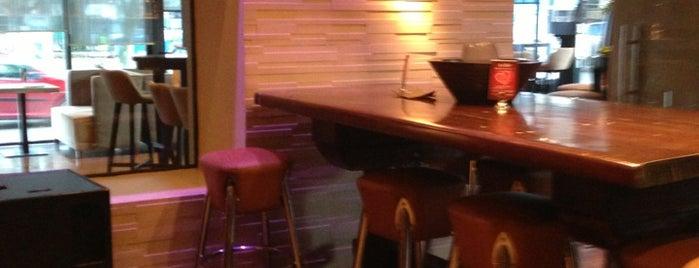 Au Bar is one of Γιάννενα.