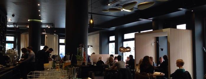 Bapas is one of Restaurants.