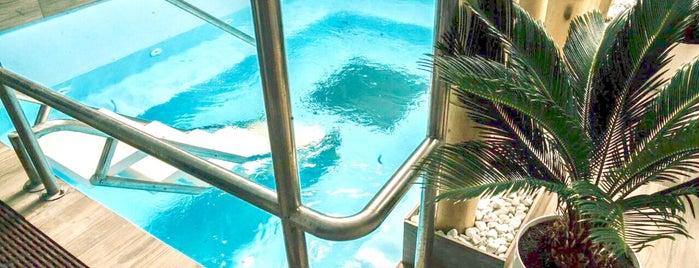 Swim In Gevelsberg