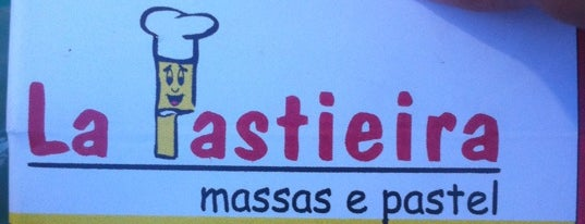 Pastelarias - Veja Salvador Comer & Beber