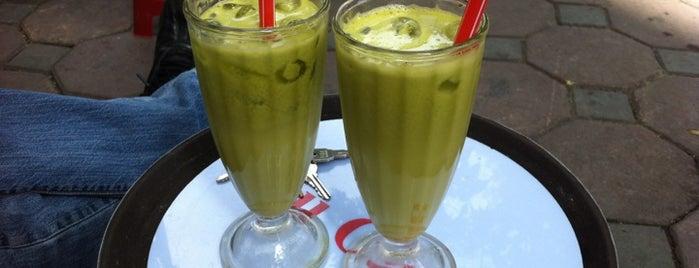 Vu Canu is one of ăn uống Hn.