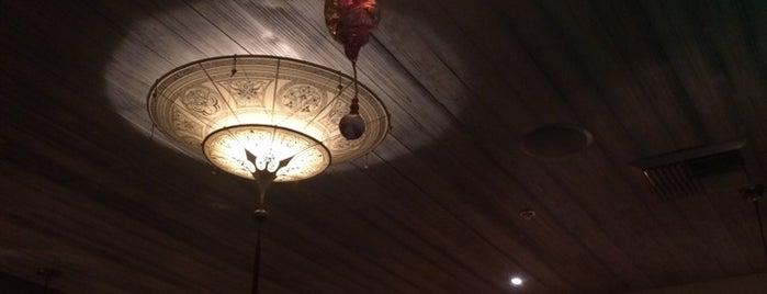 Vigilucci's Ristorante & Pizzeria is one of Guide to Encinitas's best spots.