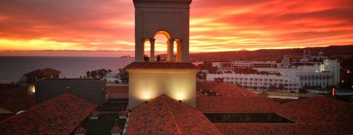 Lopesan Costa Meloneras Resort Spa & Casino is one of Gran Canaria.