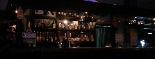 Ассорти is one of Ресторан Пив&Ко: сохраненные места.