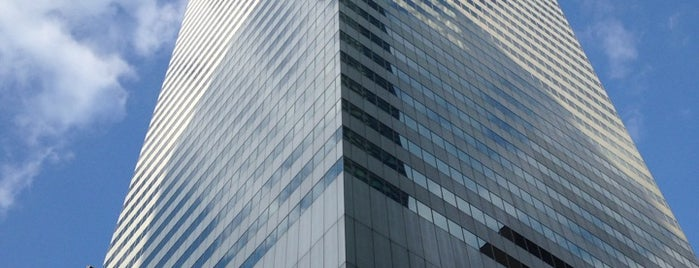 Architecture great architectural experiences nyc for 120 east 16th street 4th floor new york ny 10003