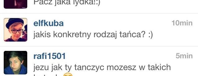 łóżeczko kubusia is one of ♥♥.