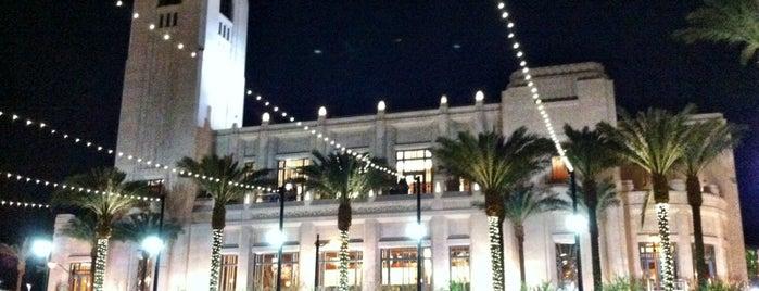 Balcony casino hotel nude vegas foxwood resort casino coupons