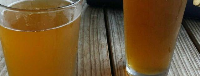 Helltown Brewery, LLC is one of Pittsburgh Craft Beer.