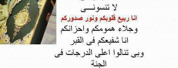 مجمع الدوار لتسويق is one of alw3ad.