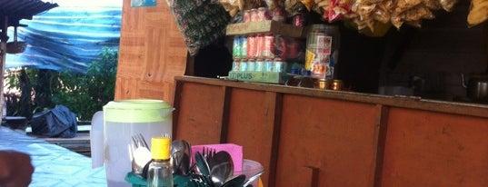 Bakso Kubur Cina is one of Makan @ Melaka/N9/Johor #15.