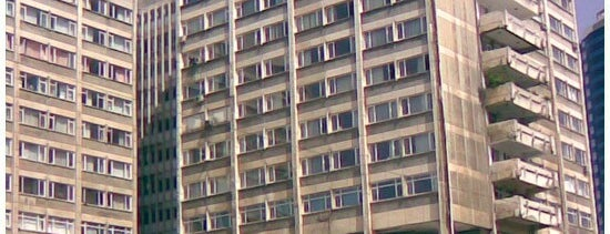 Şişli Hamidiye Etfal Eğitim ve Araştırma Hastanesi is one of 34.