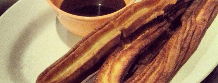 Lumiere Coffee is one of Foodplace @ Jatinangor.