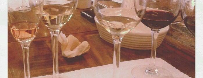 Winepro is one of Eu super recomendo - SP.