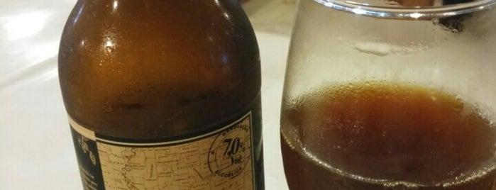 Braseiro Gaúcho is one of Cerveja Artesanal Interior Rio de Janeiro.