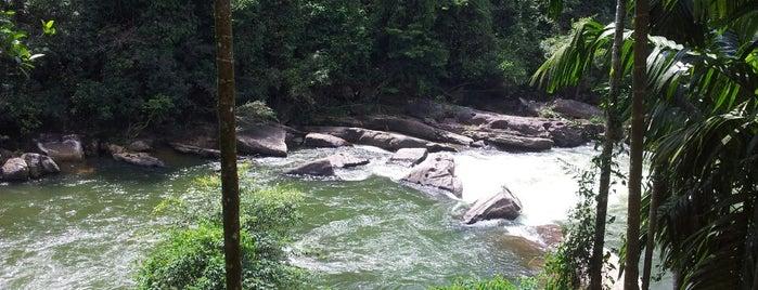 Kitulgala is one of Trips / Sri Lanka.