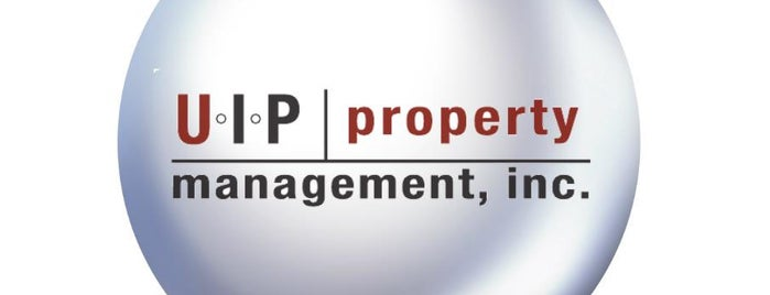 UIP Property Management is one of UIP Properties.