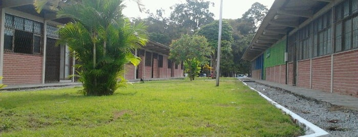 CA - Central de Aulas is one of ^^,.