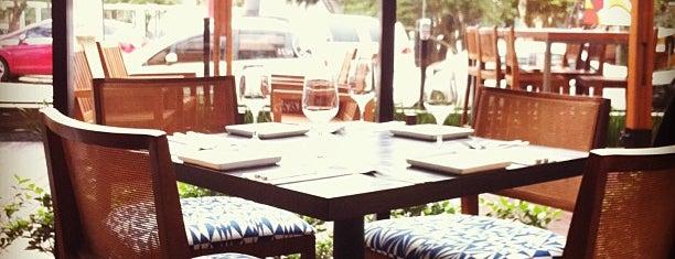 Bar do Victor is one of Curitiba Restaurant Week 2016 (14ª Edição).