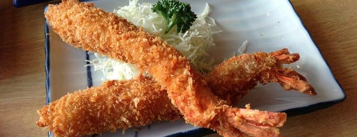 まるは食堂旅館 is one of 旅.