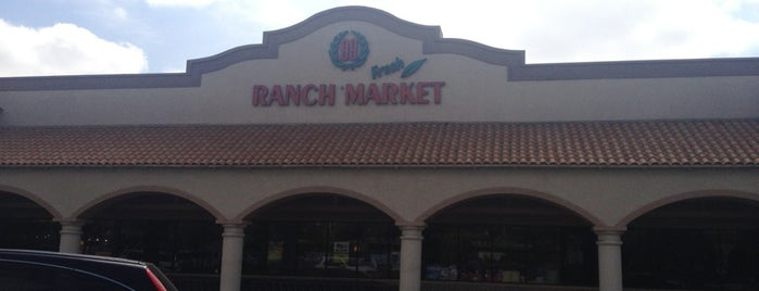 99 Ranch Market - Chino Hills is one of Guide to Chino Hills's best spots.