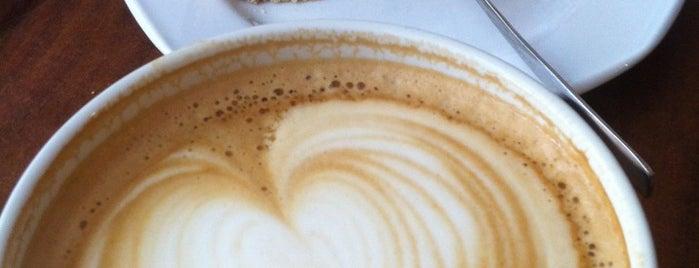 CaféArt is one of Best in Turku.