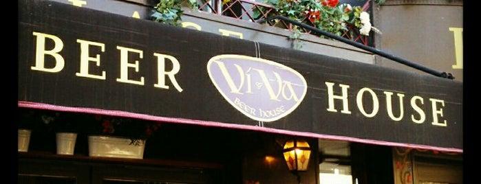 Marousi viva beer house is one of marousi malvernweather Image collections