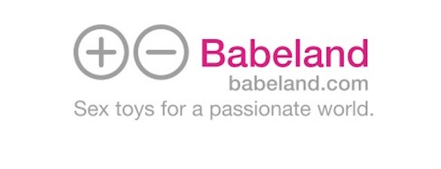 Babeland is one of LES History Month Specials for Foursquare Users.