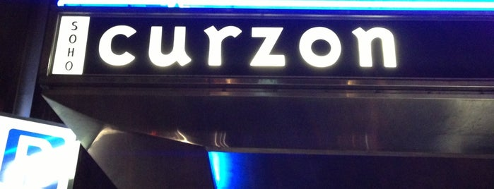 Curzon Cinema is one of PIBWTD.