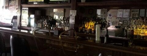 Springfield illinois gay bar