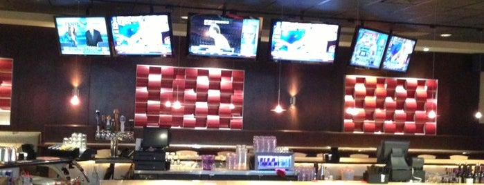 Star Bar & Grille is one of Places in the mighty #toledo area. #ttown #visitUS.