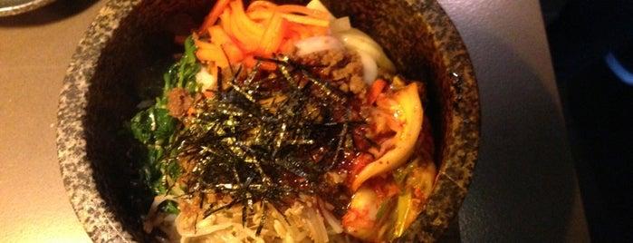 Daruma is one of ăn uống Hn.