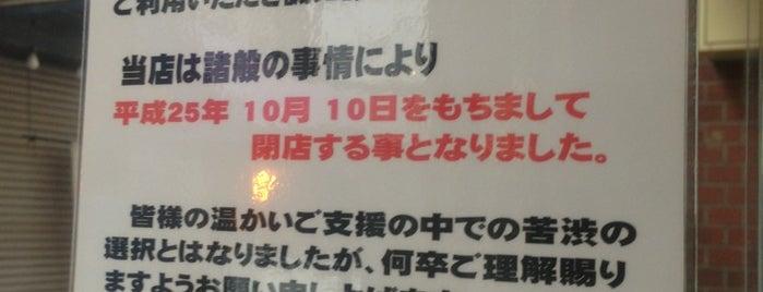 ゲームプラザ針中野 is one of 関西のゲームセンター.