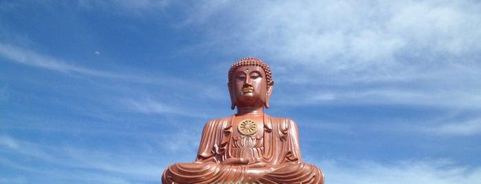 Wat Machimmaram is one of Wat.