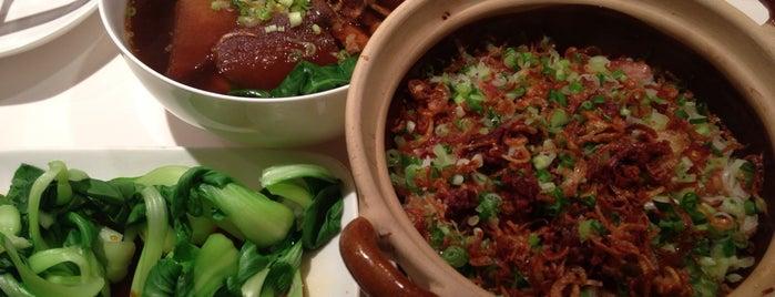 賣湯 My Soup is one of TheNomNomPlacesThat!HeartInBeijing.