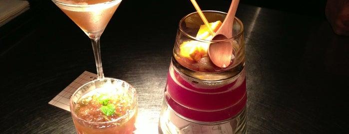 Diary is one of Restaurant @ᴛᴀɪᴘᴇɪ.
