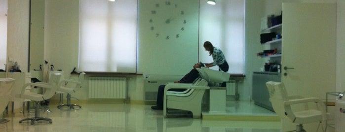 Консультация гепатолога в больнице им. боткина