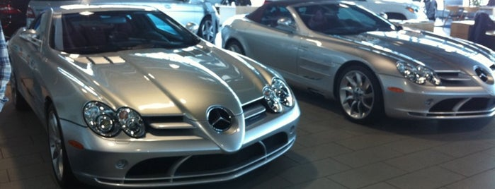 Victoria Star Motors is one of Kitchener.
