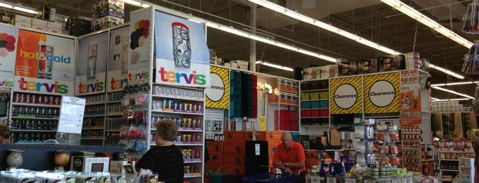The 7 Best Furniture and Home Stores in El Paso